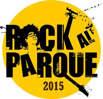 20150817001045-rock-al-parque-copia.jpg
