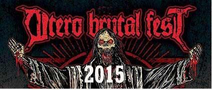 20150817002144-brutas-fest-2015.jpg