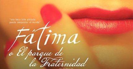 20150819122626-fatima-cine-cuba.jpg
