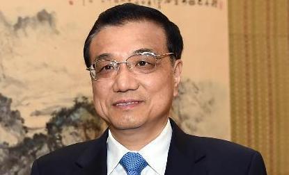 20150826144624-primer-ministro-chino.jpg