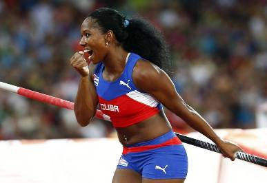 20150827221506-china-atletismo-mundiales.jpg