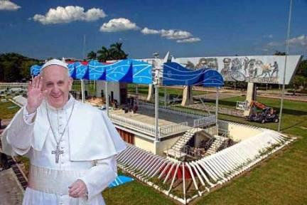 20150909153811-papa-francisco-plaza-holgui.jpg