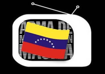 20150910114048-manipulacion-mediatica-venezuela.jpg