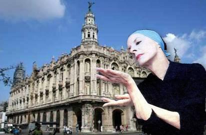 20150911131034-teatro-alicia.jpg
