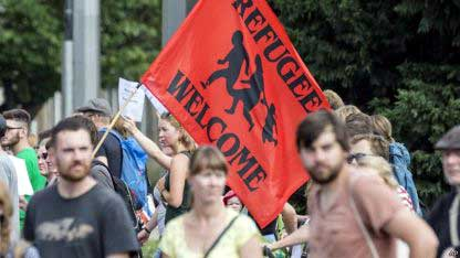 20150912042309-crisis-migratoria-ue.jpg