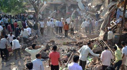 20150913132229-explosiones-restaurant-la-india.jpg