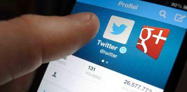 20150916004310-google-y-twitter-se-alian-a-la-caza-del-lector-de-noticias.jpg