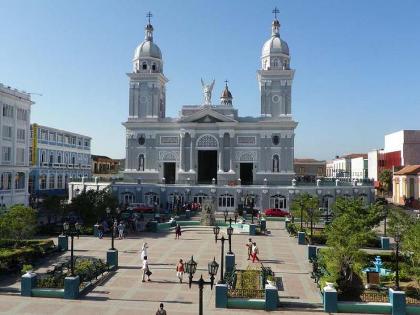 20150916201556-catedral-santiago-de-cuba.jpg