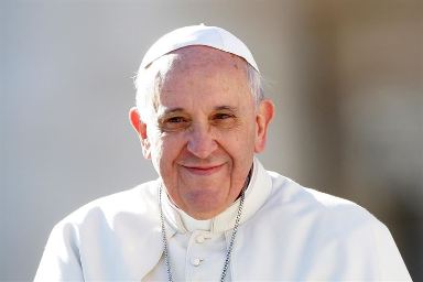 20150918125809-papafrancisco.jpg
