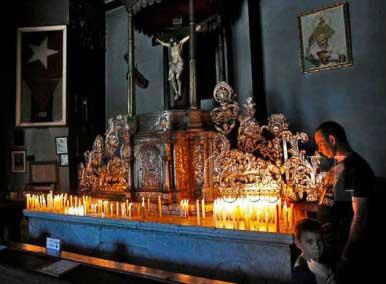 20150922020458-cuba-santuario-del-cobre-09.jpg