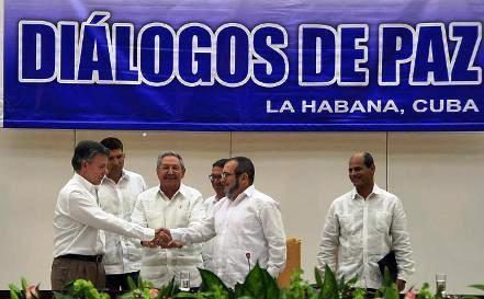 20150924155930-7.-dialogos-paz-colombia-habana.jpg