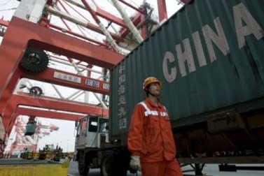 20150925120256-exportaciones-en-china.jpg
