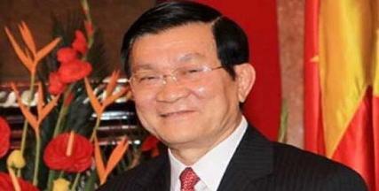 20150929160059-cuba-vietnam-presidente.jpg