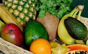 20150929223507-frutas.jpg