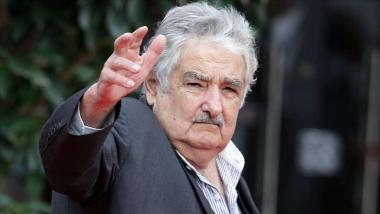 20151012130006-jose-mujica.jpg