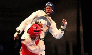 20151014161212-20151012x-taekwondo-cuba-01-800x478.jpg