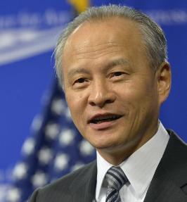 20151016121945-el-embajador-de-china-en-estados-unidos-cui-tiankai-.jpg