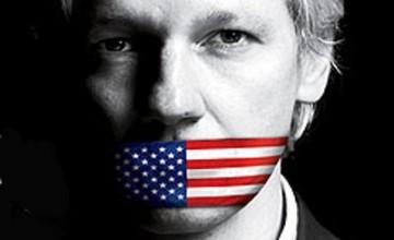 20151016122843-assange.jpg