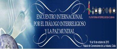 20151017044302-encuentro-interreligioso-la-habana.jpg
