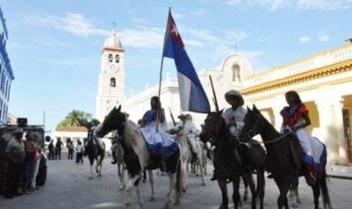 20151019001442-fiesta-dela-cubania-en-bayamo.jpg