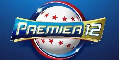 20151103181208-premier-12-beisbol.jpg