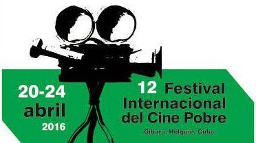 20151105123429-festival-de-cine-pobre-jibara.jpg