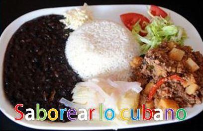 20151111115016-lo-cubano-a-la-mesa.jpg
