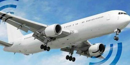 20151114003719-8.-avion-comercial.jpg