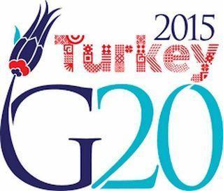 20151114230323-turquia-g20.jpg