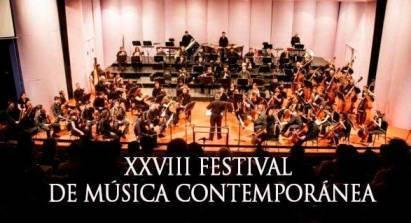 20151115162921-musica-contemporanea-en-la-habana.jpg