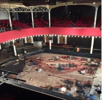 20151116001602-concierto-rock-bataclan-paris.jpg