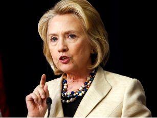20151116002640-hillary-clinton-eeuu-democratas.jpg