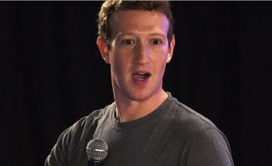 20151116160538-mark-zuckerberg.jpg