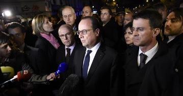 20151117013417-luego-del-terror-en-paris.jpg