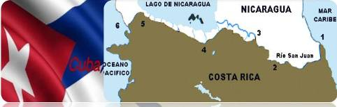 20151118044736-cuba-nicaragua-minrex-delicada-situacion.jpg