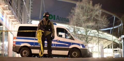 20151118235256-muertos-por-terrorismo.jpg