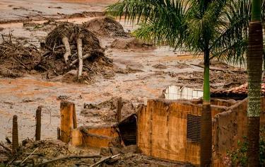 20151119130758-minera-brasilena-pagara-262-millones.jpg