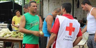 20151123224321-cubanos-en-costa-rica-685x342.jpg