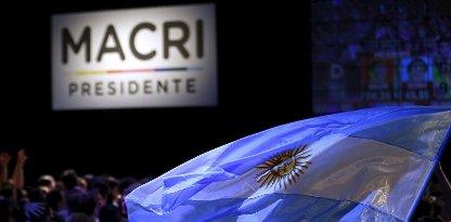 20151125033727-macri-presidente-argentina.jpg