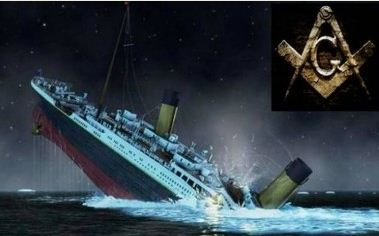 20151126032120-titanic-masones.jpg
