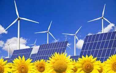 20151129051505-energia-renovable-2-fileminimizer-.jpg