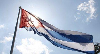 20151201132801-cuba-bandera.jpg