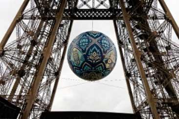 20151202030158-en-paris-se-decide-el-destino-del-planeta.jpg