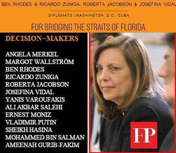 20151202131805-josefina-vidal-foreign-policy.jpg
