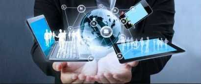 20151215113642-tecnologias-de-la-comunicacion.jpg