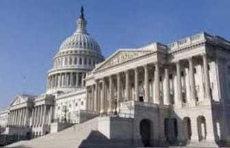 20151217020425-edificio-congreso-estados-unidos.jpg