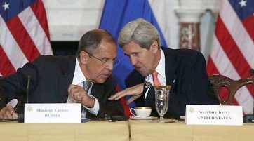 20151219145447-rusia-usa-terrorismo-estado-islamico.jpg