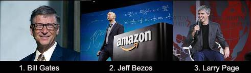 20151221015810-bill-gates-jeff-bezos-y-larry-page.jpg