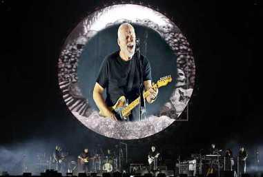 20151221111743-guitarrista-pink-floyd-chile.jpg