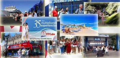 20151222125910-412-turismo-cuba.jpg
